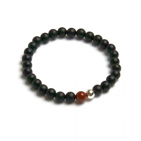 I&N gent's bracelet for the Future
