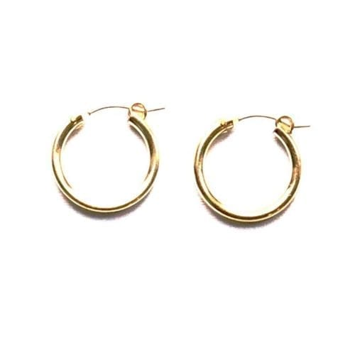 Indy & Noa Mix & Match hoops