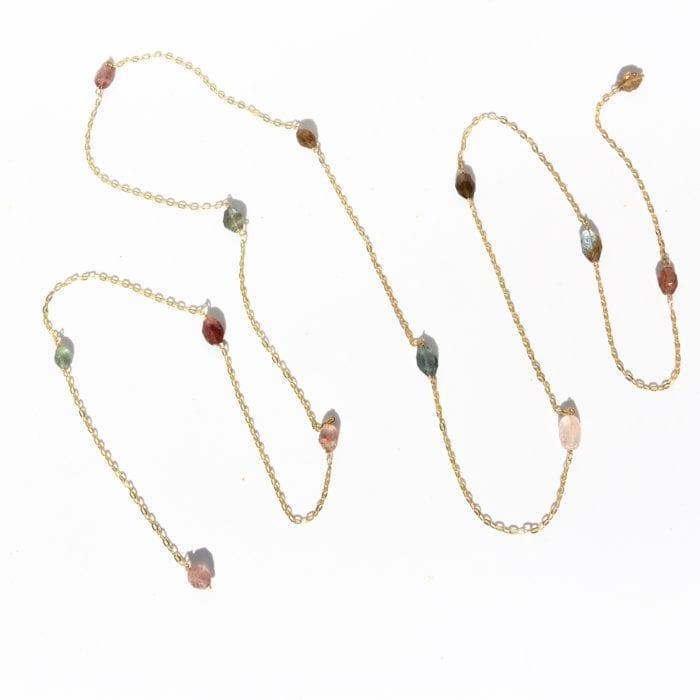 https://indyandnoa.com/product/goldfilled-tourmaline-lariat-necklace-2/