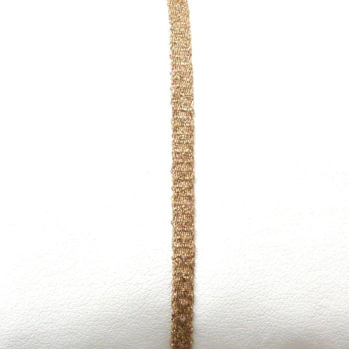 I&N Argantina bracelet